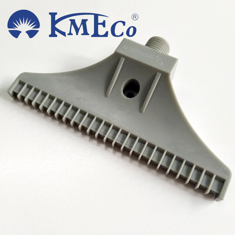 KMEC <strong>O</strong> Y767-W The Plastic <strong>Air</strong> Nozzle for Blowing
