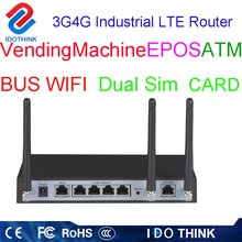 high quality hsdpa 3g modem