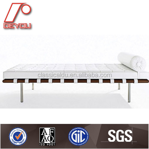 Barceolna Sofa Bed ,living room sofa bed,dubai leather furniture sofa DU-010