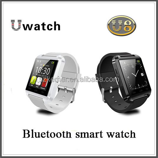 Smart Pulse Intelligent Bluetooth Bracelet Healthy Monitor Smart Wristband Digital Watch With Bluetooth