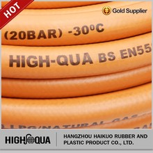 Certificated Super Quality Reasonable Price Gas Hose For Stove