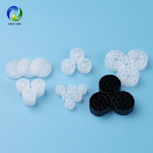 Coconut Shell Activated Carbon for Bio Filter media