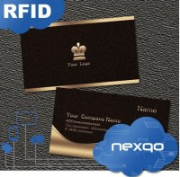 SafLok, Kaba, Onity, Salto, ILCO and MIWA system hotel magnetic key card, rfid hotel card with magnetic stripe