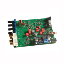 94V0 Air Conditioner Inverter Pcb Electronic Circuit Boards Assembly Manufacturer