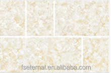 YT45088 Wholesale FOSHAN 300*450mm glazed ceramic wall tile