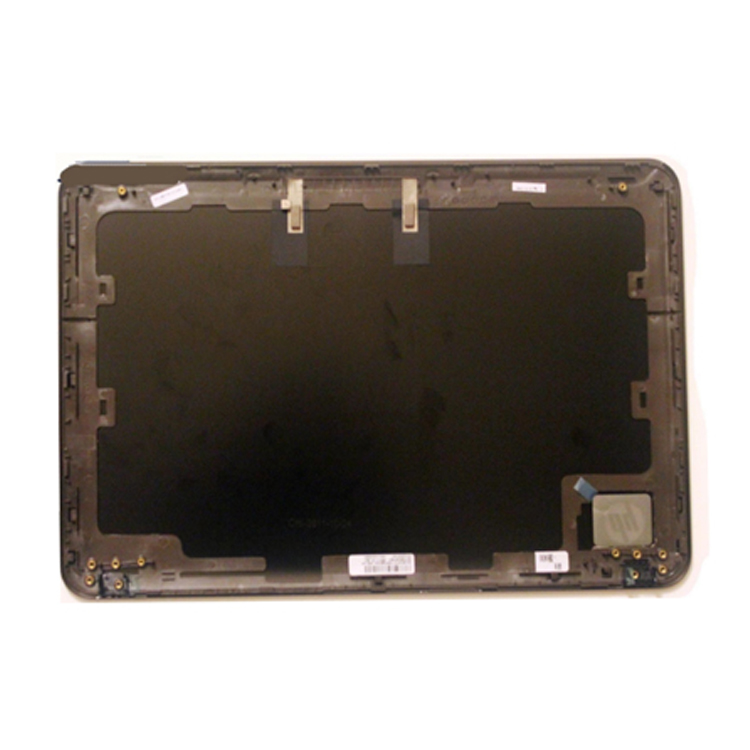 Original laptop lcd back case for hp pavilion dm4-1000 dm4-1200 case