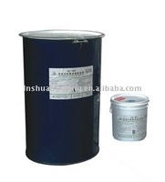 SQ881 two component silicone structural sealant