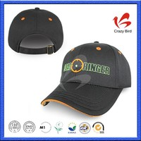 Get $1000 coupon 2012 promotion baseball caps