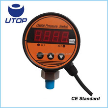 UPS6 adjustable digital air pressure control switch