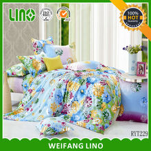 Good quality and Best price thick quilt/indian bedspreads and quilts/hawaiian quilt wholesale
