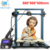Creality 3D CR-10S5 Large Size 500*500*500mm 3D Printing Machine DIY Kits Printer 3D For Kids, Education