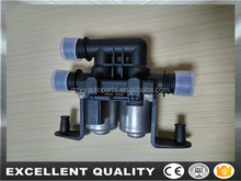 New Heater Control Valve 64116910544 For Car
