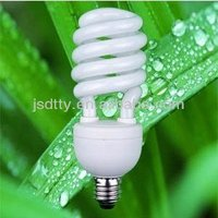 Promote plant Growth light/lamps
