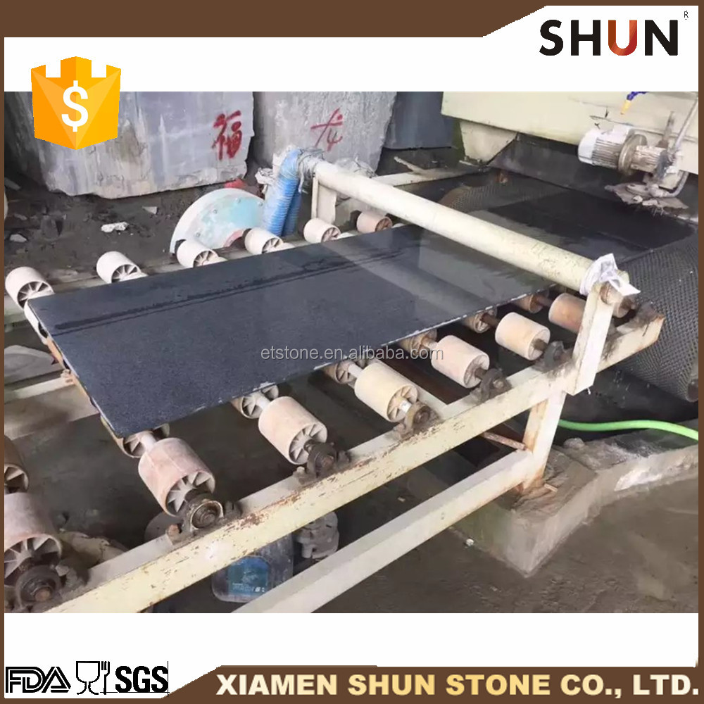 Natural granite slab for flooring tile ,China granite company names for producted
