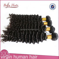 Most popular top quality 6A grade celebrity brazilian hair