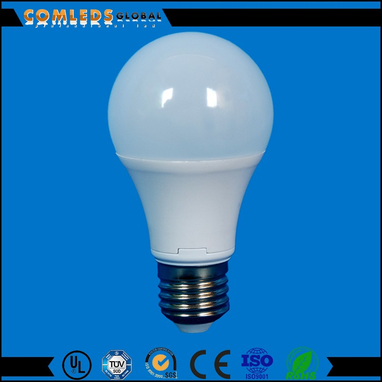 wholesale e27 led light bulb , 80lm/w led bulb in china