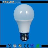 wholesale e27 led light bulb , 80lm/w led bulb in china