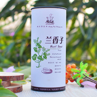 UV printing can be customized environmental protection paper cans