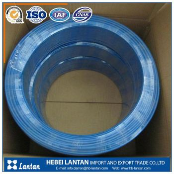 electrical pa nylon hose pipe
