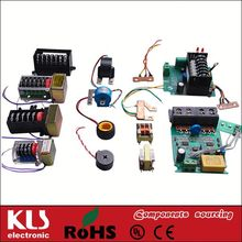Good quality electric meter module can UL CE ROHS 2515 KLS & Place an order,get a new phone for free!