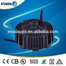 Alibaba express Rainproof led power supply waterproof IP65 LED module 25-36V 80-120W LED power for industrial lamp apply to le