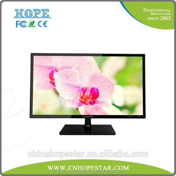Hottest Sale For 24 Inch Led Widescreen Pc Monitor