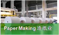 The High Quality and Factory Delivery Price of Polyacrylamide for Paper-making msds made in china