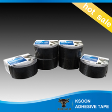 High Quality Waterproof Step Safety Non slip tape