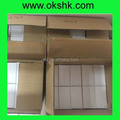 "wholesale for mobile phone G935V G935F 5.5"" touchscreen original unlocked cell phone"