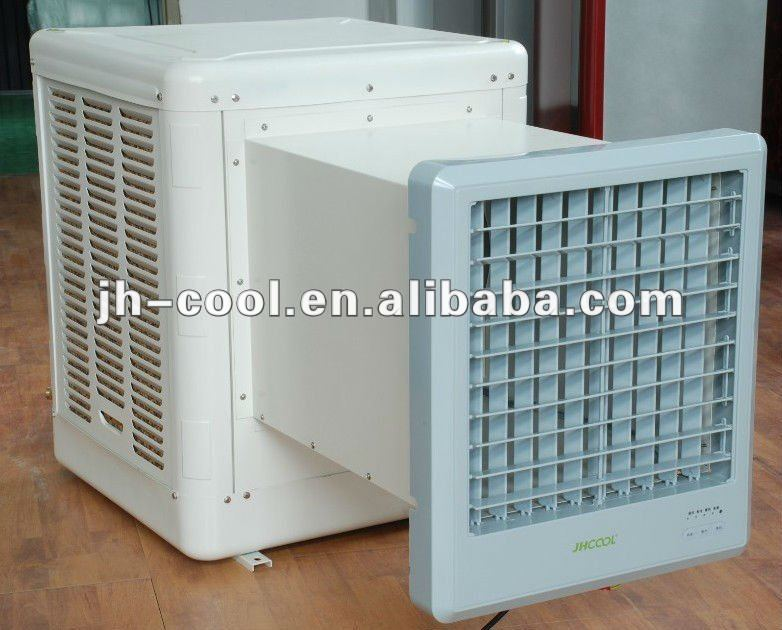 Industry cooling equipment,home application, energy-saving products,etc.