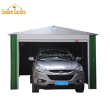 tool shed outdoor hot seling Modular House