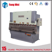 2015 Best sell hydraulic bending steel crimp machine
