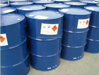 99.9% Manufacturers Bulk Prices Ch3cooch2ch3 Ethyl Acetate