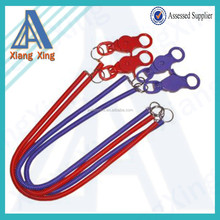 hot new products casino bungee cord with lobster claw for 2014