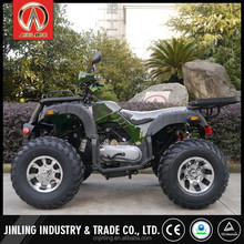 10 Inch Off Road Tire loncin atv manual 200cc with low price JLA-13-10-10