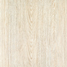 600x600 News houses decoration Pocelain floor <strong>tiles</strong> bangladesh price Wood grain Flooring <strong>tiles</strong>