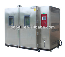 Hot selling programmable Climatic alternating test unit