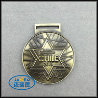 Custom Hockey Tournament Medals Custom Sports