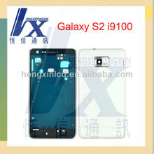 best selling For samsung galaxy s2 full housing