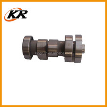 Dirt bike parts YX150cc motorcycle engine parts camshaft made in China