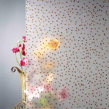 Clear acrylic panel,beautiful decorative acrylic wall panel shower panels,cheap price of acrylic panel