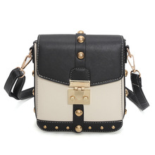 Wholesale New Stylish <strong>Fashion</strong> For Women leather Handbag