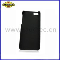 For iPhone 5 Case hybrid hard Phone case for mobile phone