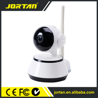 Best Selling IP Camera