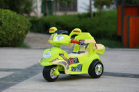 ALIBABA OR AMAZON popular style motorcycle for kids/children motorcycle/kids motorcycle for sale
