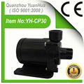 12V DC Pump(Model No.:YH-CP30)