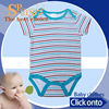 Newborn Boy Girl Clothes Cartoon super cute girls boutique clothing