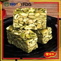 Chinese supplier export wholesale sweet healthy food