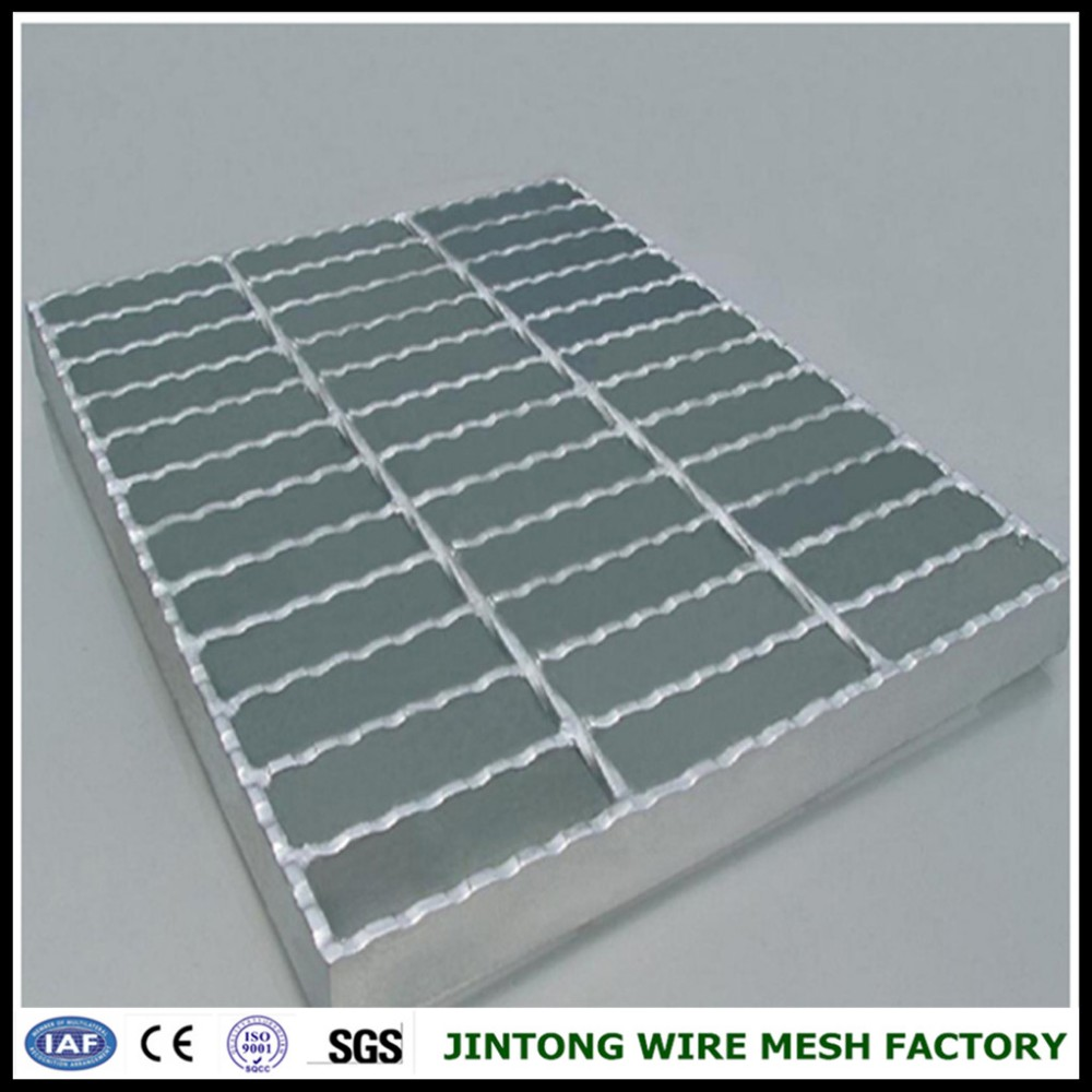 Pvc Coated Steel Grating For Ceiling Decorative Welded