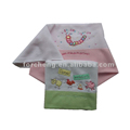 Hot Sales 100% Polar Fleece Blankets